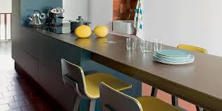 l essentiel de la cuisine par kitchenaid cuisine design minimaliste nos plus belles inspirations