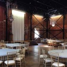 wedding venues roswell ga gallery atlanta rooftop weddings wedding flowers