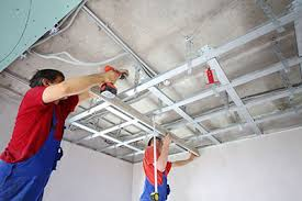 Test Asbestos Popcorn Ceiling by Commercial Popcorn Ceiling Drywall Repair Hollywood Ca