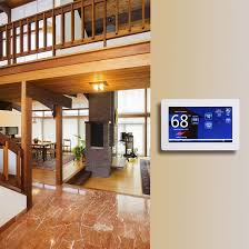 home design experts environmental controls our environmental controls save energy