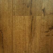 arizona 12mm laminate flooring by bel air the flooring factory