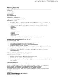 Sample Resume Examples For College Students by Clever Design Doing A Resume 13 Good Resume Examples For College