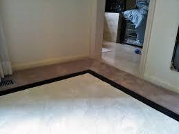 Laminate Flooring Border Double Border Carpet U2014 Quick Carpet Llc 586 404 3742