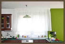 scheibengardinen wohnzimmer scheibengardinen wohnzimmer ohne weiteres auf ideen oder 7
