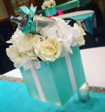 How To Make Baby Shower Centerpieces by Best 25 Baby Shower Centerpieces Ideas On Pinterest Baby Shower