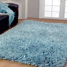 Fuzzy Area Rugs Affinity Home Collection Cozy Shag Area Rug 3 U0027 X 5 U0027 Free
