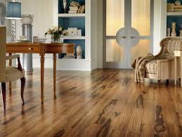 Used Laminate Flooring House Design Popular Soft Brown Woody Color Plywood Laminate