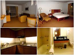 Hotel Rooms With Living Rooms by Not Just For Business Of Parties And Sunrises At Linden Suites