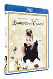 diamant sur canapé bande annonce diamants sur canapé en dvd