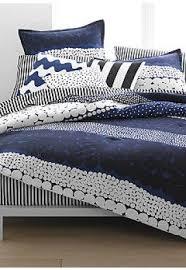 Marimekko Bed Linen - beach bedding sets comforters foter
