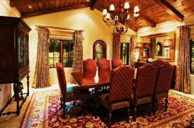 Dining Room Table Tuscan Decor Dining Chairs Amusing World Dining Chairs Dining Room