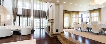 flooring window treatment wallpaper store tyler tx designing