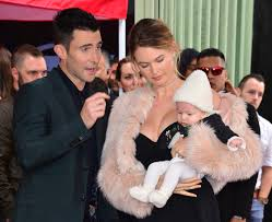 behati prinsloo wedding ring behati prinsloo s wedding anniversary post for adam levine see