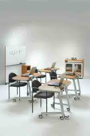 Quorum Conference Table Quorum Conference Tables By Groupe Lacasse