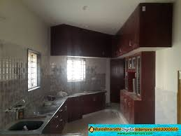 pvc modular kitchen digital pvc kitchen cabinets balabharathi