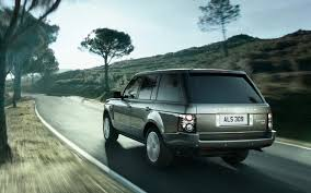 land rover vogue 2018 2012 land rover range rover reviews and rating motor trend
