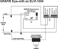 photo eye wiring diagram efcaviation
