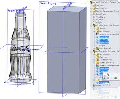 solidworks cavity tutorial learnsolidworks com