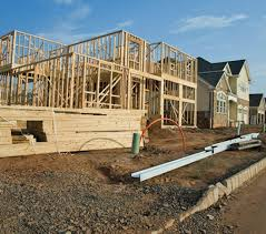 timber frame houses defects repaired by twistfix