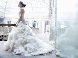 Lazaro Wedding Dresses Lz3253 Lazaro Wedding Dresses 2012 U2014 Memorable Wedding Planning