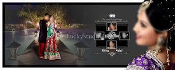 photo album design marriage photo album design 12x30 psd templates studiopk