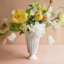 White Flower Farm Coupon Code - 114 best flowers plants images on pinterest flower market