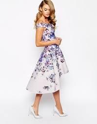 Wedding Dresses For Guests Uk Guest Wedding Dresses Oasis Amor Fashion