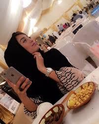 Hochsteckfrisurenen Englisch ワbersetzung by Die Besten 25 Last Day Of Ramadan Ideen Auf Des