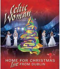 celtic a celebration dvd ebay