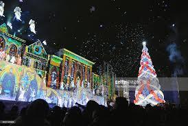 christmas trees from around the world it u0027s national christmas tree