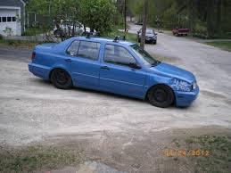 vwvortex com 1996 volkswagen jetta gl slammed