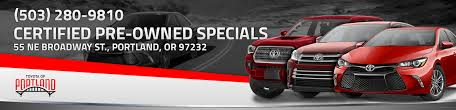 toyota suv cars vancouver certified used toyota our lowest payment rav4
