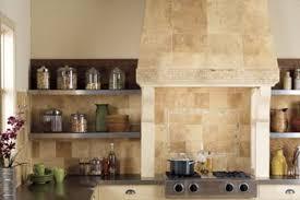 Pictures Of Kitchen Backsplashes by Kitchen Backsplashes In Prairieville La Unbeatable Value U0026 Design