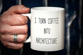 best gifts for architects great gifts for architects to give and get
