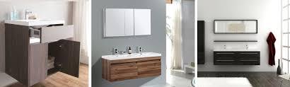 Bathroom Sink Cabinets Modern Modern Bathroom Vanities Single Sink Vanities Sink Vanities