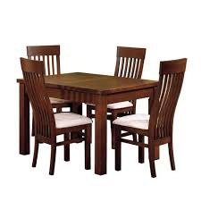 Furniture Images Dining Furniture Design Of Your House U2013 Its Good Idea For Your Life