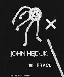 education quote fire mask of medusa pdf john hejduk plan kreuzberg tower architecture