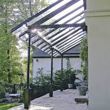Garden Veranda Ideas Celia Rufey S Garden Ideas And Advice Planning Permission