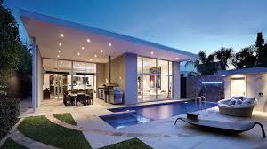 homes designs luxury homes designs in wonderful house design enchanting 1280