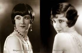 1920s hairstyles u2013 the bob to suit your type glamourdaze