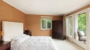 Bedroom Additions Home Addition Contractors In Livonia Mi Metro Detroit
