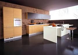 cuisine moderne italienne meuble de cuisine moderne cool with meuble de cuisine moderne