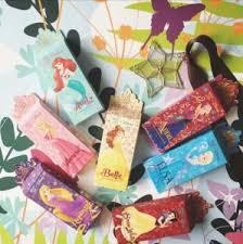 happy skin x disney princess gifts tinypoem stories