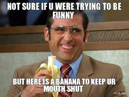 Not Funny Meme - 45 most funny mouth meme pictures and images