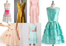 affordable bridesmaids dresses wedding wednesday affordable bridesmaid dresses mollie makes