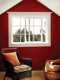Windows For House by Choosing The Right Windows Hgtv