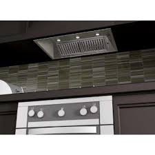range hood exhaust fan inserts elegant range hood insert throughout hoods the home depot