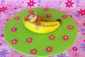 curious george cake topper curious george cake topper cakecentral