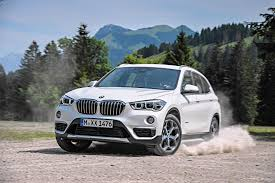 bmw station wagon 2016 bmw x1 feels more like a crossover less like a compromise