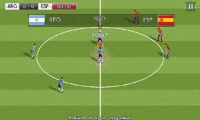 gameloft store apk free android real football 2014 v1 0 2 premium edition